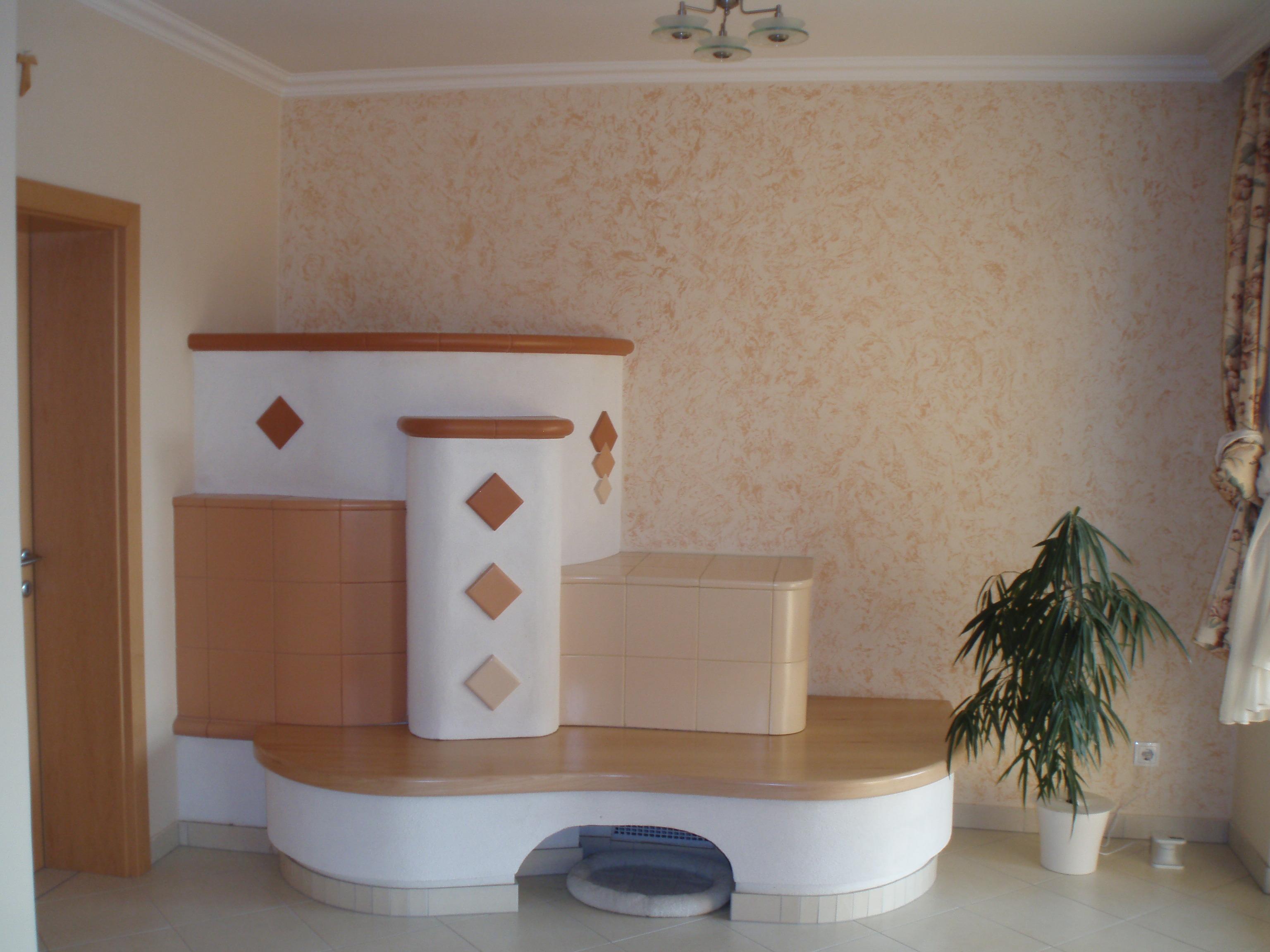 wohnraumgestaltung bilder news infos aus dem web. Black Bedroom Furniture Sets. Home Design Ideas